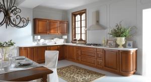 Jakie meble wybrać do kuchni w klasycznym stylu?Zobaczcie nasze propozycje. Wszystkie są niezwykle piękne.