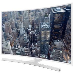 Panel Quantum Dot w telewizorach SUHD zapewnia pełną gamę bogatych i naturalnych barw. Dzięki HDR 1000 każda scena będzie tak realna, jak rzeczywistość. Fot. Samsung