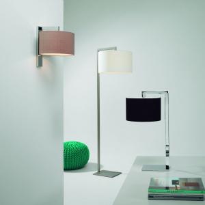 Lampy Astro Lighting, fot. Aurora Technika Świetlna.