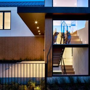 Fot. Kube Architecture