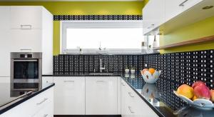 Powstaje coraz więcej urządzeń typu dwa w jednym. Takie rozwiązania cieszą się dużą popularnością, ponieważ pozwala zaoszczędzić pieniądze i jednocześnie miejsce w kuchni.