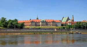 Warszawski ratusz wspiera właścicieli obiektów zabytkowych dotacjami na ich remont i konserwację. Właśnie trwa kolejny - na 2017 rok – proces przyjmowania wniosków.