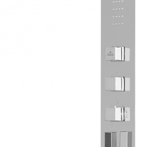 Panel Multibox, fot. Deante