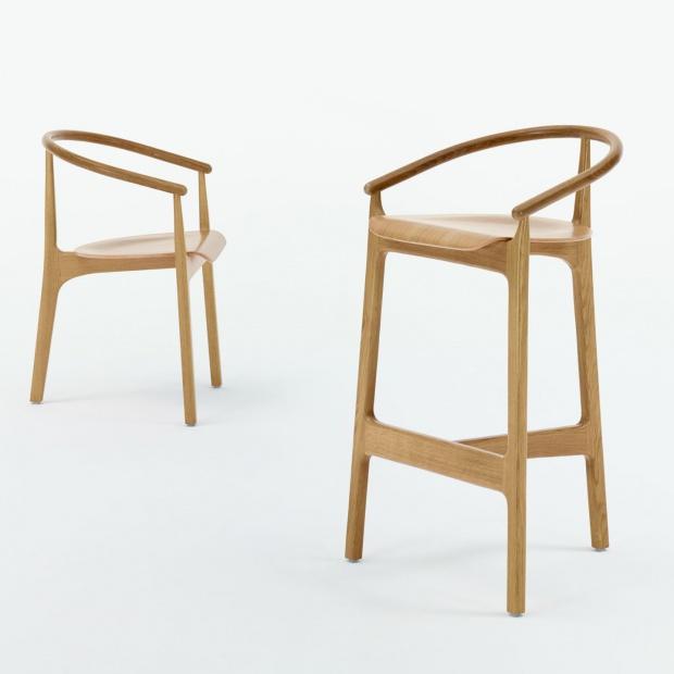 4DD: drewniane meble to nasza tradycja