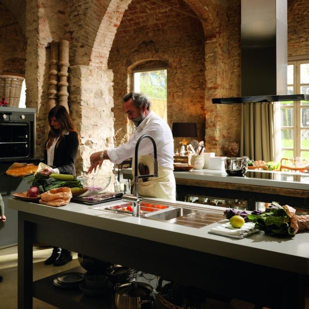 4 Design Days: czas na kuchenne innowacje