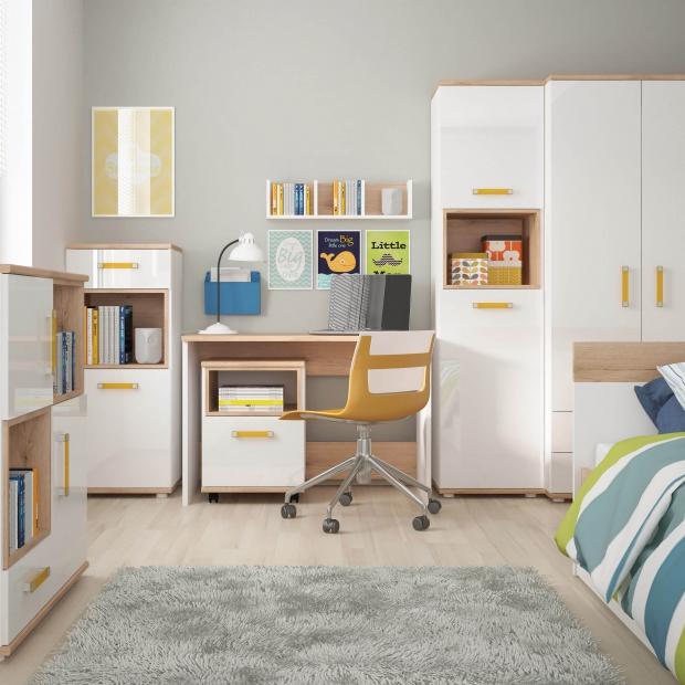 pok j dla chlopca i dziewczynki. Black Bedroom Furniture Sets. Home Design Ideas
