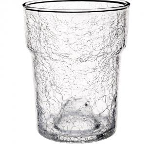 Osłonka szklana na storczyk, 12cm. Fot. Galicja dla Twojego Domu