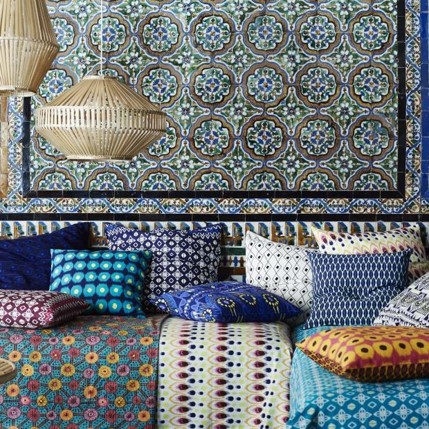 Nowa kolekcja od IKEA. Jest piękna!