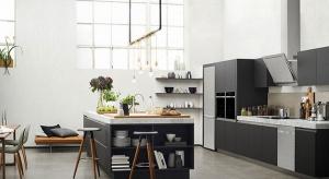 Noweinnowacyjne rozwiązania w zakresie kuchennego AGD odpowiadają na potrzeby współczesnej rodziny - ułatwiają codzienne gotowanie i przechowywanie żywności, ale także pozwalają na lepszą organizację życia rodzinnego.