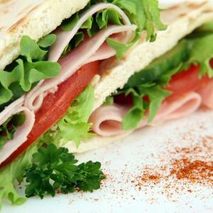 4DD: zapraszamy na pokazy kulinarne z udziałem znanych szefów kuchni