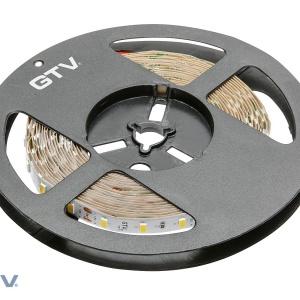 Krok 4. Fot. GTV