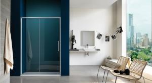 Nowoczesna łazienka to nie tylko funkcjonalne rozwiązania, ale także starannie dobrane formy i wyszukany design. Szczególne względy ma minimalizm – surowy, powściągliwy, elegancki.
