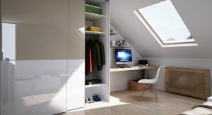 Jak zorganizować miejsce do pracy w domu, gdy do dyspozycji mamy bardzo niewielki metraż? Kluczowy jest nie tylko wybór miejsca oraz dobór odpowiednich mebli, które sprawdzą się na małej przestrzeni.