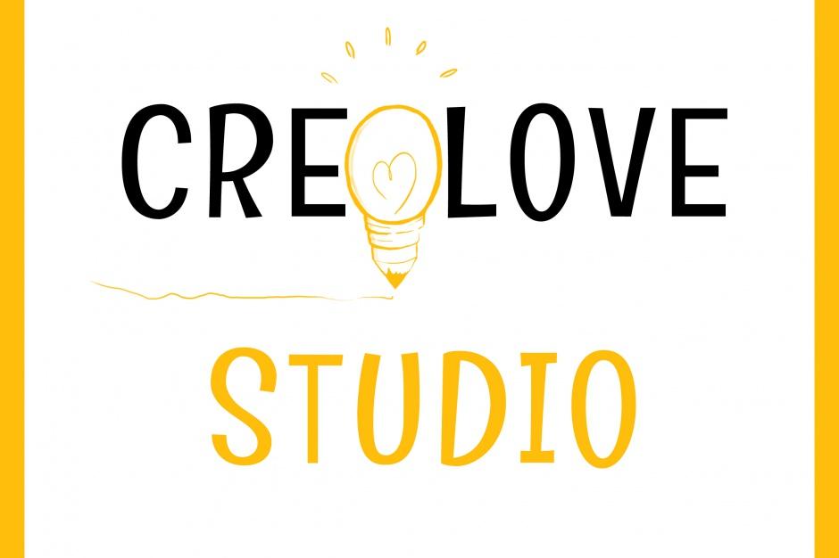 Creolove Studio