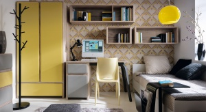 Witryny, szafki i półki wiszące wspaniale ozdabiają wnętrza naszych mieszkań. W pokoju dziennym, salonie, jadalni czy gabinecie - wszędzie znajdą swoje miejsce.