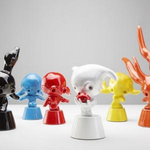 Designerska ceramika - zobacz nowe kolekcje!