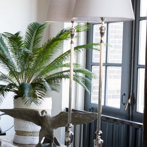 Fot. Riviera Maison/HOUSE&more