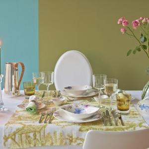 Walentynki: przygotuj się do romantycznej kolacji już dziś!