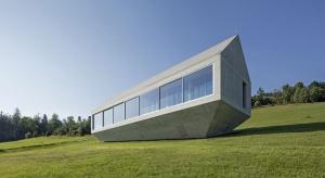 Jedną z gwiazd tegorocznego 4 Design Days będzie Robert Konieczny, jeden z najwybitniejszych polskich architektów, autor najlepszego domu świata!