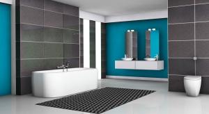 Kąpiel w wannie kojarzy się z czymś więcej niż tylko z czynnością higieniczną. W odpowiednio zaaranżowanej przestrzeni może zmienić się w relaksujący rytuał. Chcąc osiągnąć taki efekt, należy starannie dobrać wszystkie elementy wyposa�
