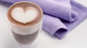 Kawa sama w sobie jest już wspaniałym afrodyzjakiem, a ze specjalnie dobranymi aromatycznymi dodatkami, jeszcze bardziej pobudzi Wasze zmysły.