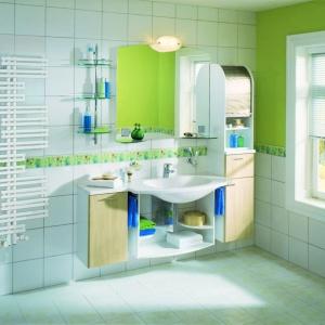 Grzejniki dekoracyjne: sprawdź jak ozdobią wnętrze