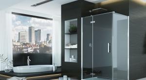 Łazienka dla gości to wbrew pozorem spore wyzwanie aranżacyjne. Powinna być elegancka i reprezentacyjna, spełniać wymagania gości, jak i domowników, zachwycać komfortem i elegancją.