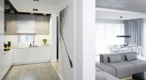 Kuchnia otwarta powoli staje się standardem w polskich domów. Zobacz nasze propozycje.