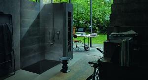 Bezpieczeństwo i funkcjonalność, to obok względów natury estetycznej, aspekty, które w nowocześnie zaaranżowanej łazience odgrywają kluczową rolę.