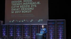 Architektura i design w Katowicach są jednym z elementów charakterystycznych dla tego miasta - tymi słowami Marcin Krupa, Prezydent Katowic otworzył drugą edycję 4 Design Days. Prezentujemy film z wydarzenia.