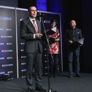 Wojciech Kuśpik, prezes PTWP SA