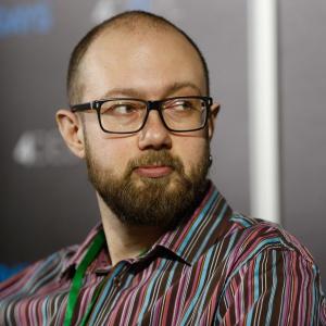 Maciej Turski