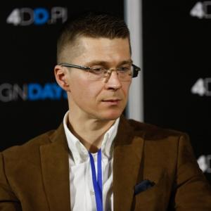Waldemar Niedziela