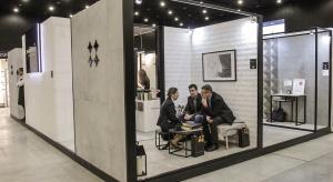 Trwa 4 Design Days w Katowicach. Impreza zorganizowana w Międzynarodowym Centrum Kongresowym to prawdziwa gratka dla wszystkich, którzy kochają dobry design i architekturę. Event potrwa do niedzieli, 19 lutego. Zapraszamy!