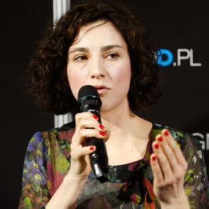 Joanna Misiun – projektant, Schattdecor