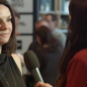 Krystyna Łuczak-Surówka na 4DD: Ważna jest nie tyle zmiana, ale jej trwanie