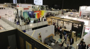 Cztery dni z designem i architekturą w Międzynarodowym Centrum Kongresowym w Katowicach dobiegły końca. W drugiej edycji 4 Design Days wzięło udział blisko 25 tys. osób – 5 tys. gości biznesowych w dwa dni dla profesjonalistów oraz 20 tys. zwi