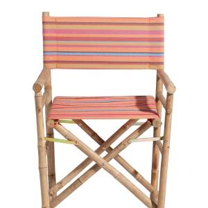 Krzesło ogrodowe. Cena: 69.99 zł. Fot. TK Maxx