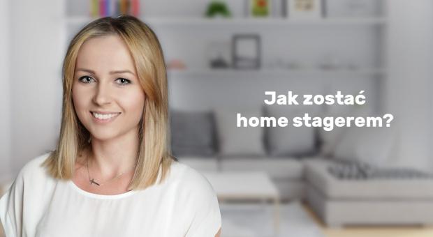 Jak zostać home stagerem? Dowiesz się na naszych warsztatach w Olsztynie