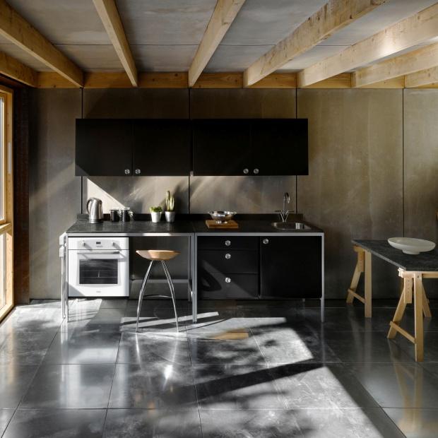 Modna kuchnia: te kolory są na topie!