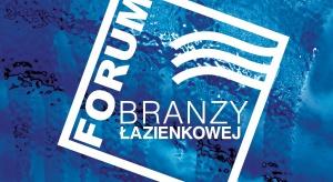 Jakie są perspektywy rozwoju rynku łazienek w Polsce? Co jest motorem, a co stanowi największe wyzwanie? Jakie trendy będą królować w 2017 i 2018 roku? – na te pytania będziemy starali się odpowiedzieć podczas największego spotkania branży �
