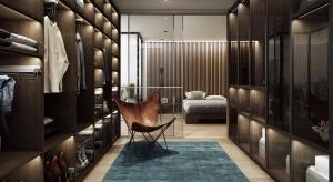 Na przestrzeni lat, na rynku systematycznie pojawiają się nowe trendy meblowe, promujące funkcjonalne i estetyczne rozwiązania. Zobacz, jak wyglądały polskie mieszkania wcześniej i jak zmieniło się ich oblicze dzisiaj.