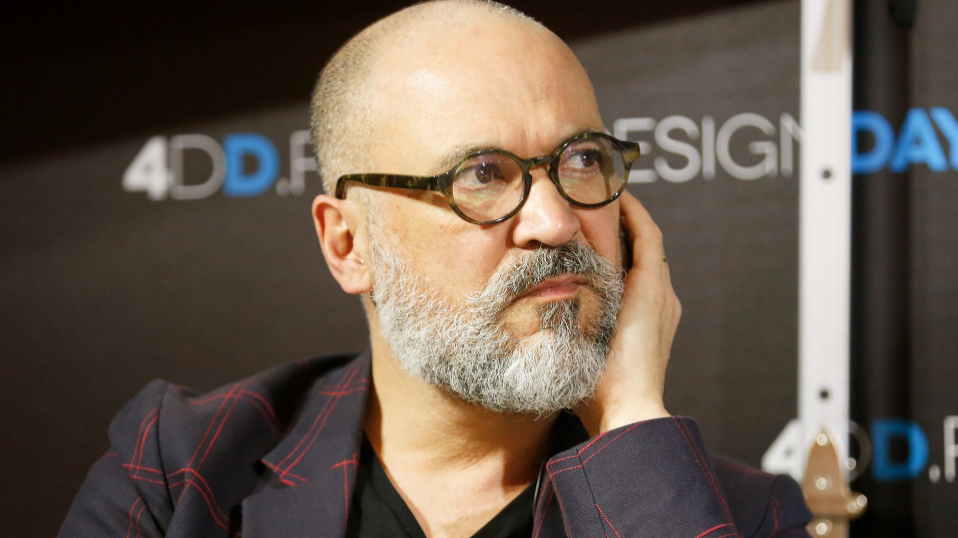 Didier Fiuza Faustino – architekt.jpg