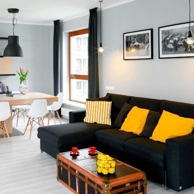 Studio Dobrych Rozwiązań zawita do Opola