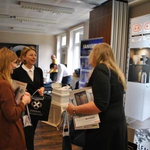 SDR Olsztyn 2017