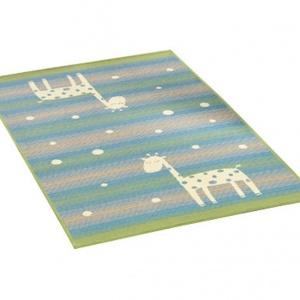 Dywan dla dzieci Giraffe, Fot. Westwing