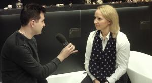 Joanna Dec-Galuk, dyrektor marketingu Roca Polska, opowiada o technologiach i rozwiązaniach, które będą znaczące w zakresie rozwoju wyposażenia łazienek - także tych komercyjnych np. w hotelach.<br /><br />
