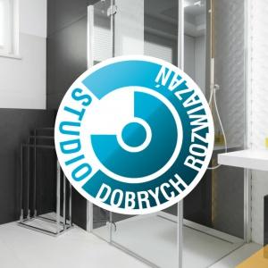 Studio Dobrych Rozwiązań już 28 marca w Toruniu
