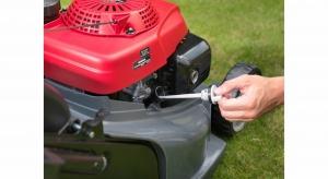 Do większości prac pielęgnacyjnych w ogrodzie potrzebujemy urządzeń – glebogryzarek, wertykulatorów, kosiarek, kos, które po zimowym odpoczynku w zamkniętym zaciszu będą aktywnie użytkowane. Czy są gotowe do pracy w nowym sezonie?