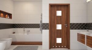 Kolekcja Salerno jest dobrym wyborem dla tych, którzy szukają mocnego akcentu we wnętrzu. To drzwi, które przykuwają uwagę swoją oryginalnością i wysoką jakością.